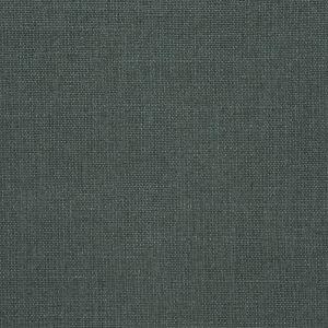 Highland Linen Moonlight Tyg