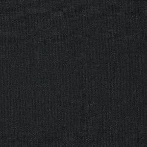 Highland Linen Raven Tyg