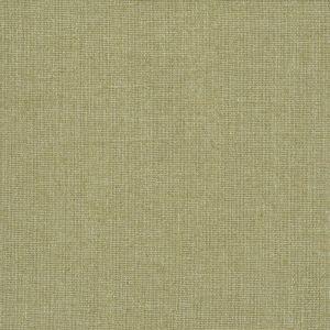 Highland Linen Sage Tyg