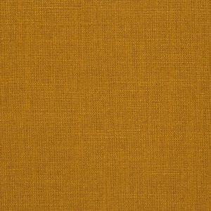 Highland Linen Madras Tyg