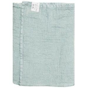 Fresh Laundry Handduk Natural 100x150 cm