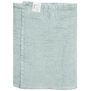 Fresh Laundry Handduk Natural 70x135 cm