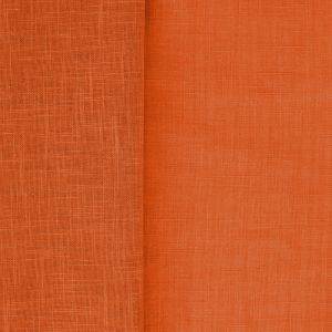 Arild Orange Tyg