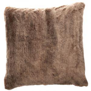 Whistler Mink Kudde
