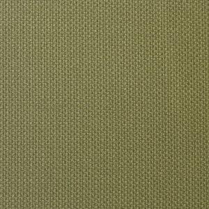 Nature Grön Tyg