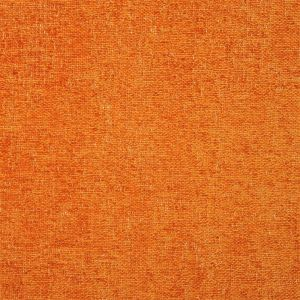 Riveau Saffron Tyg