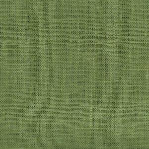 Lin Salviagrön Gardinlängd