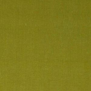 Lin Grön Hissgardin