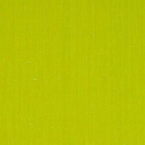 Lin Ärtgrön Tyg
