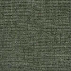 Lin Militärgrön Gardinlängd