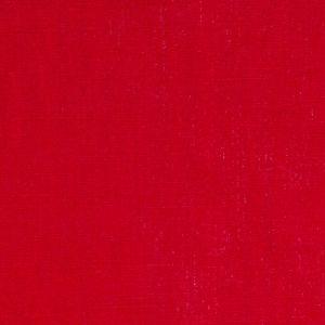Lin Röd Vaxduk