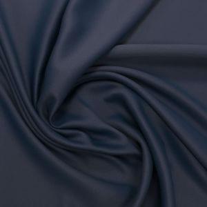 Siv Blå Mörkläggande Tyg