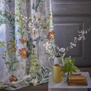 Artemisia Acacia Gardinlängd