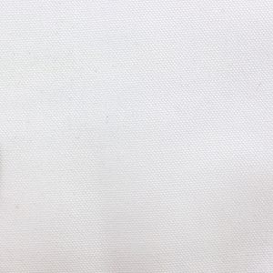 Mix Offwhite Gardinlängd