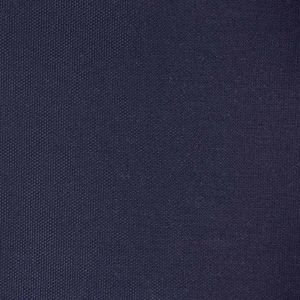Mix Marinblå Tyg Gardinlängd