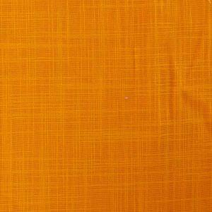 Norrsken Orange Gardinlängd