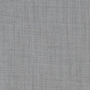 Elbrus Ljusgrå Flamsäker Wavegardin