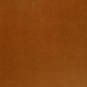 Satinato Copper Gardinlängd