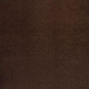 Satinato Cocoa Gardinlängd