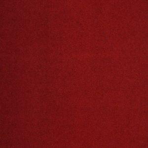 Satinato Scarlet Gardinlängd