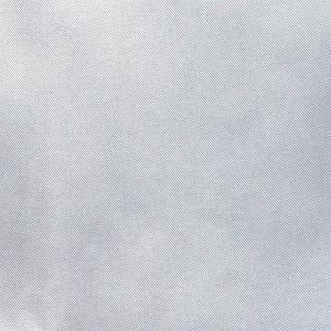 Satinato Ivory Gardinlängd