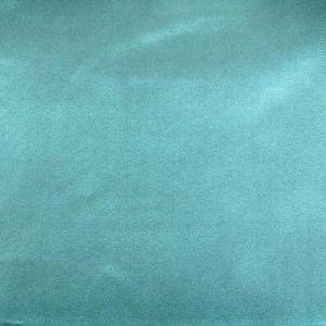 Satinato Jade Mörkläggningsgardin