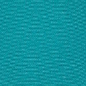 Striato Turquoise Gardinlängd