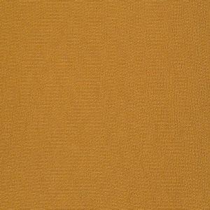 Striato Copper Gardinlängd
