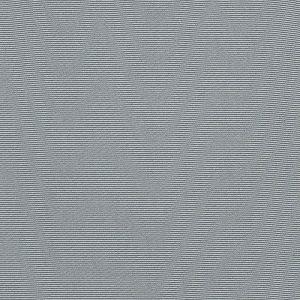 Striato Aluminium Gardinlängd