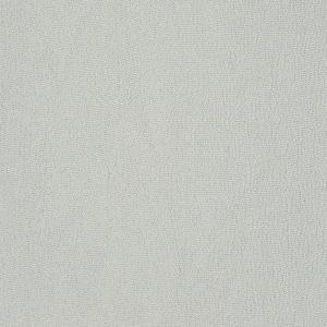 Striato Pale Silver Gardinlängd