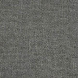 Brera Lino Granite Gardinlängd