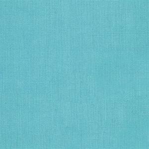 Brera Lino Turquoise Gardinlängd