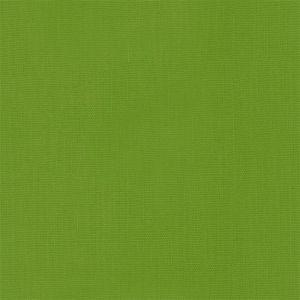 Brera Lino leaf Gardinlängd