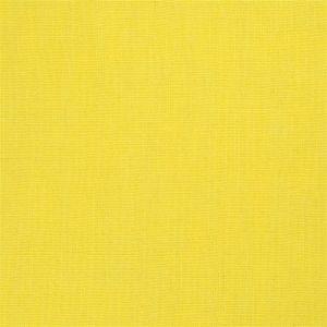 Brera Lino Lemongrass Gardinlängd