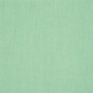 Brera Lino Pale Jade Gardinlängd