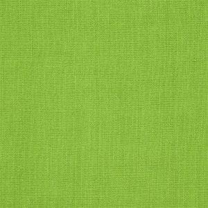 Brera Lino Grass Linnegardin
