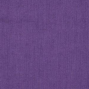 Brera Lino Violet Gardinlängd