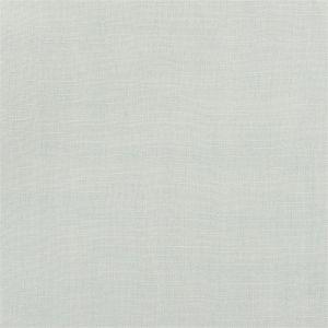 Brera Lino Sea Mist Hissgardin