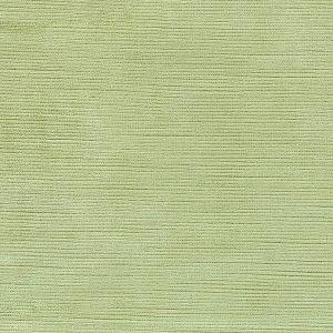 Mesilla Lime Gardinlängd