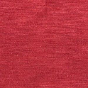 Pampas Scarlet Gardinlängd
