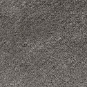 Sahara Zinc Hissgardin