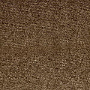 Sahara Cocoa Gardinlängd