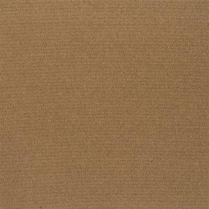 Sahara Sepia Gardinlängd