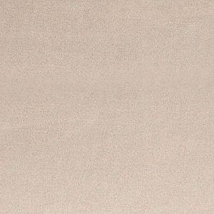 Sahara Sesame Gardinlängd