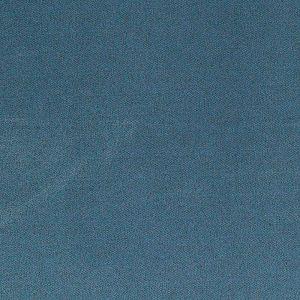 Sahara Sea Gardinlängd