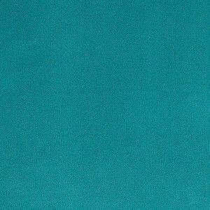 Sahara Kingfisher Gardinlängd