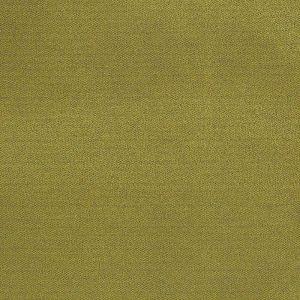 Sahara Fern Gardinlängd