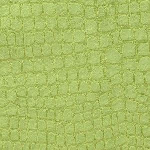 Kalahari Leaf Gardinlängd