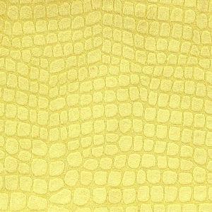 Kalahari Alchemilla Gardinlängd