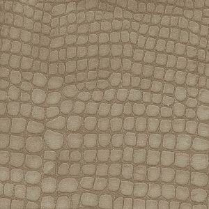 Kalahari Acorn Gardinlängd